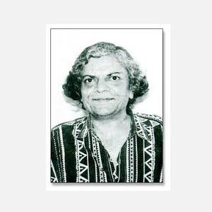 Dr. Ajaz Anwar