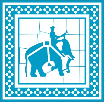 lcs-logo